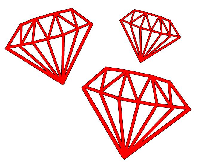 Diamonds svg #15, Download drawings