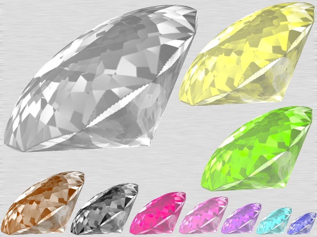 Diamonds svg #11, Download drawings