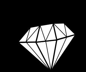 Diamonds svg #9, Download drawings