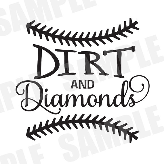 Diamonds svg #5, Download drawings