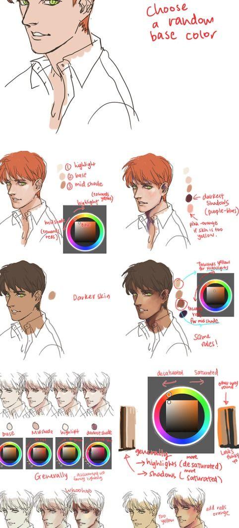 Digital Art coloring #5, Download drawings