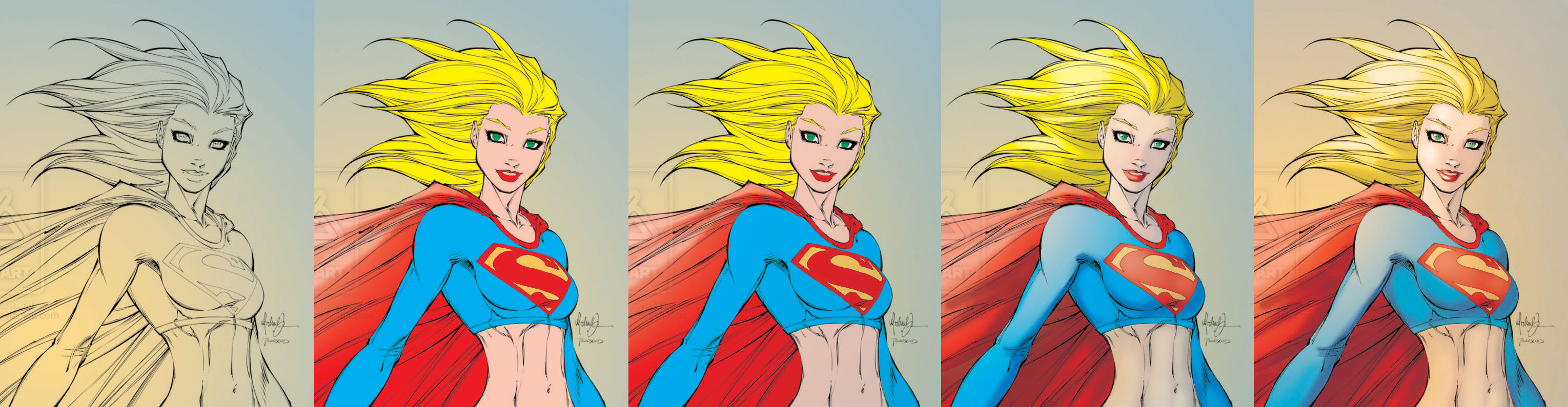 Digital Art coloring #15, Download drawings