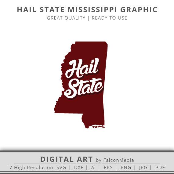 Digital Art Red svg #15, Download drawings