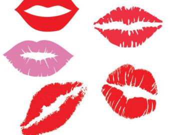 Kiss svg #1, Download drawings