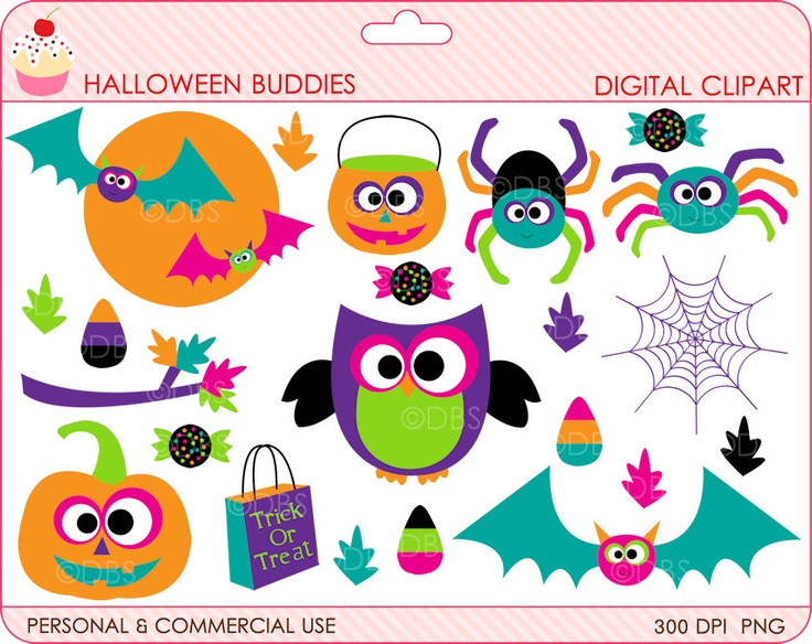 Digital clipart #7, Download drawings