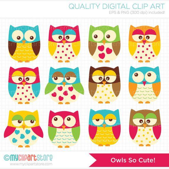 Digital clipart #5, Download drawings