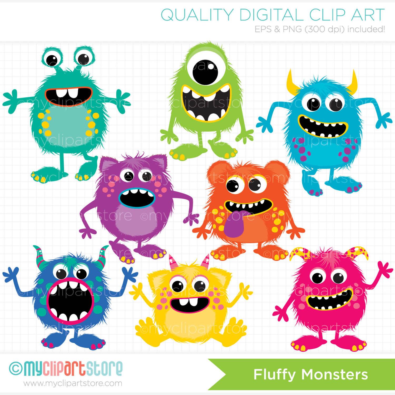 Digital clipart #13, Download drawings