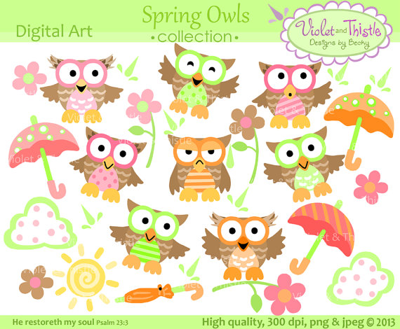 Digital clipart #19, Download drawings