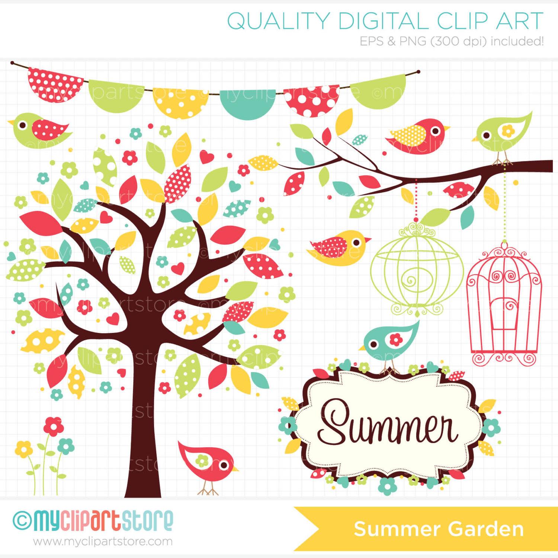 Digital clipart #17, Download drawings