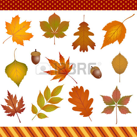 Digital Leave clipart #8, Download drawings