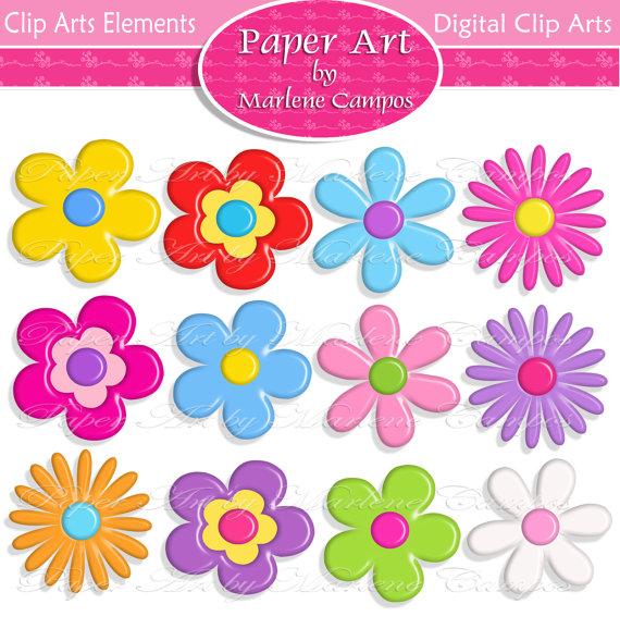 Digital Leave clipart #10, Download drawings