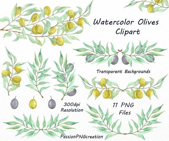 Digital Leave clipart #9, Download drawings