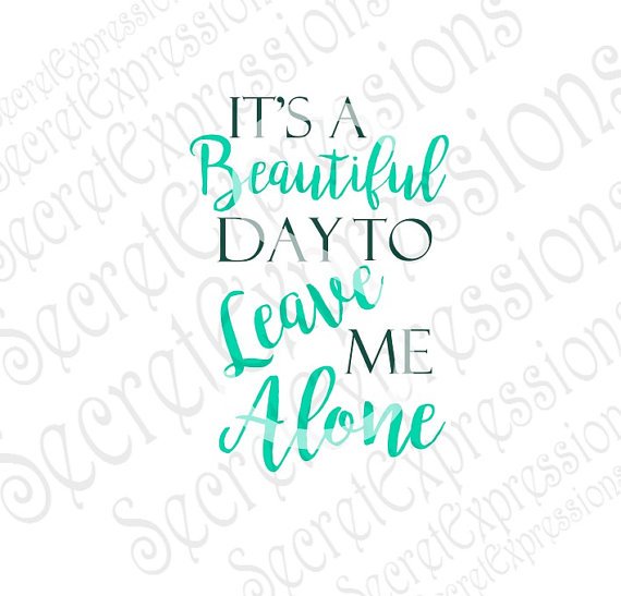 Digital Leave svg #18, Download drawings