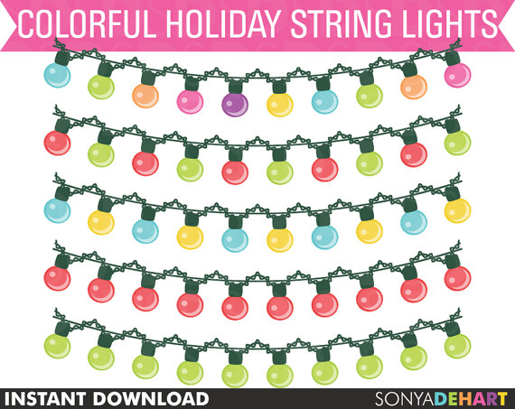 Digital Light clipart #2, Download drawings