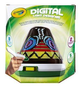 Digital Light coloring #8, Download drawings