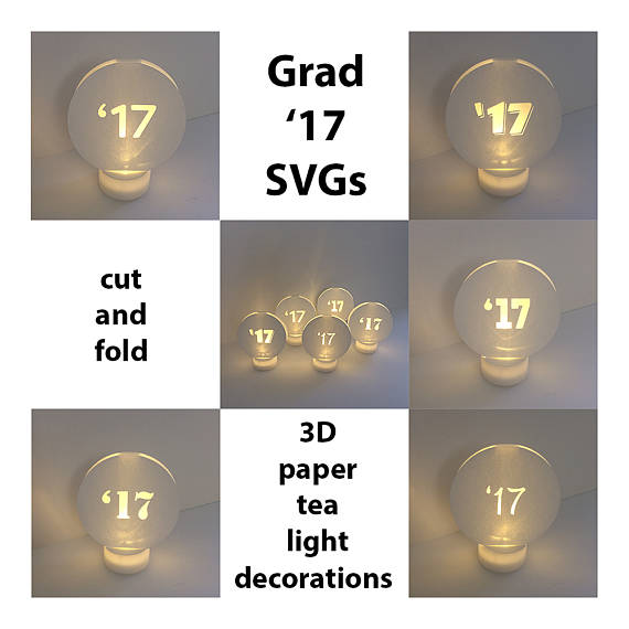 Digital Light svg #7, Download drawings