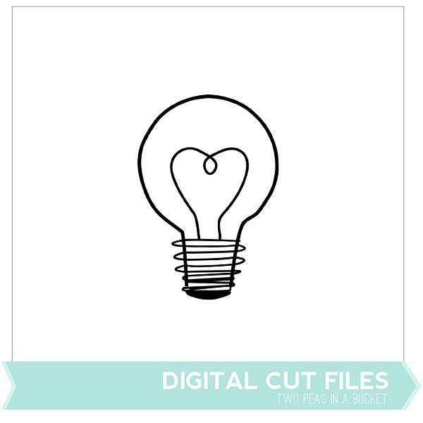 Digital Light svg #18, Download drawings