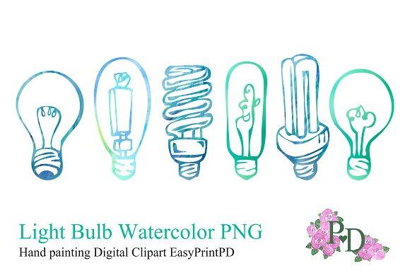Digital Light svg #16, Download drawings