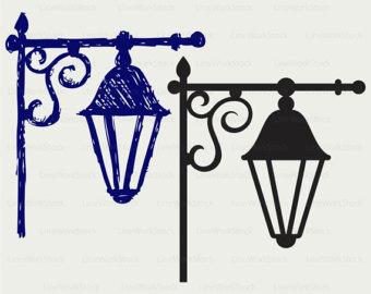 Digital Light svg #14, Download drawings