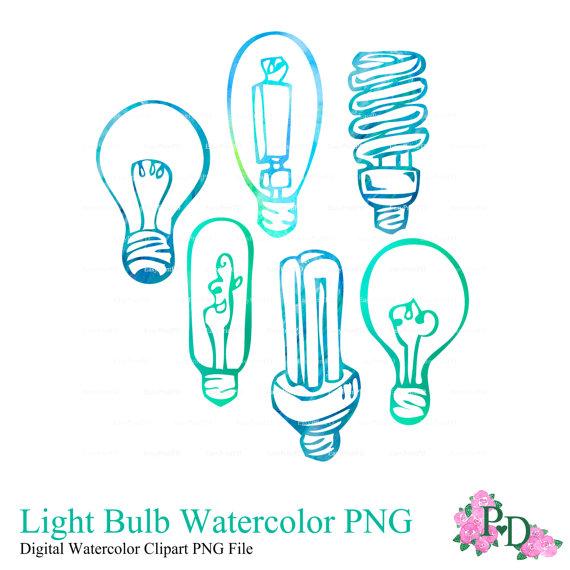 Digital Light svg #12, Download drawings