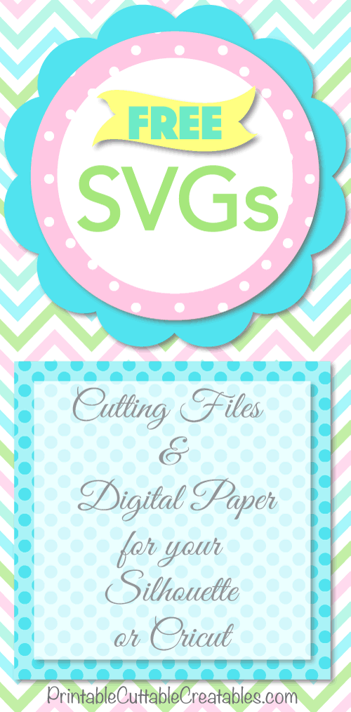 Digital svg #6, Download drawings