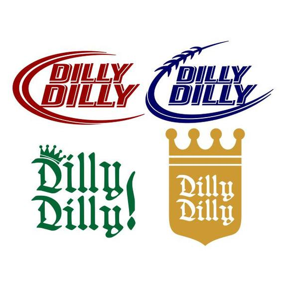 dilly dilly svg #955, Download drawings