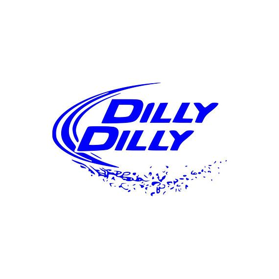 dilly dilly svg #949, Download drawings