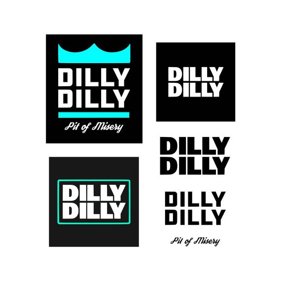 dilly dilly svg #954, Download drawings