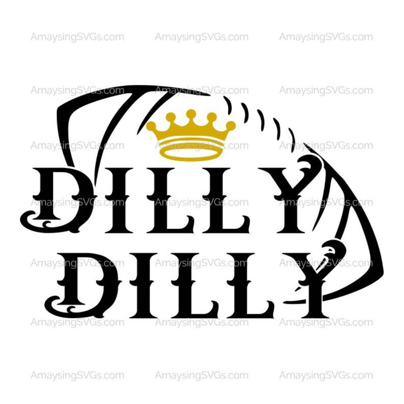dilly dilly svg #946, Download drawings