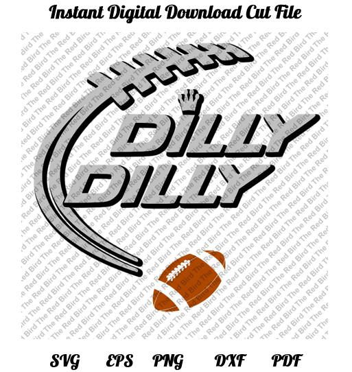 dilly dilly svg #948, Download drawings