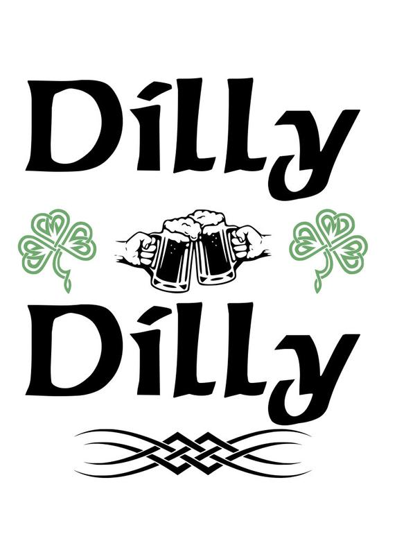 dilly dilly svg #947, Download drawings