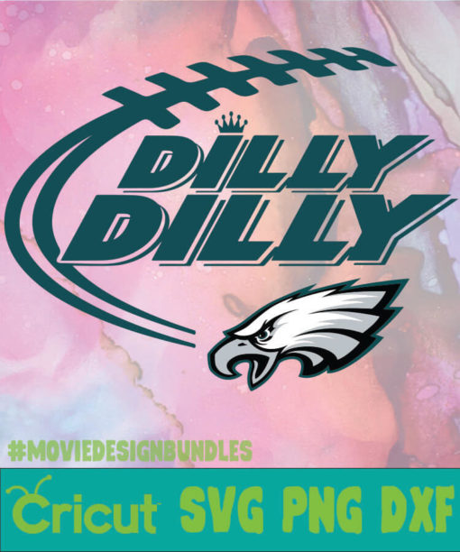 dilly dilly svg #943, Download drawings