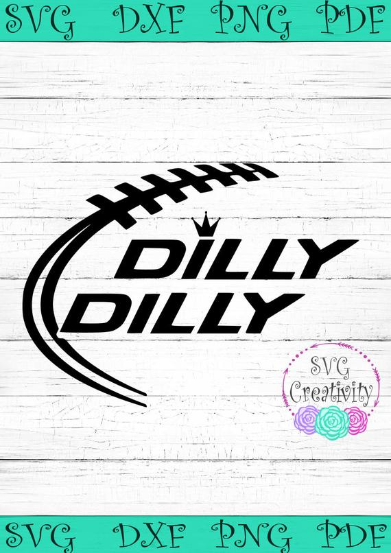 dilly dilly svg #953, Download drawings