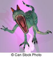 Dilophosaurus clipart #13, Download drawings