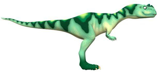 Dilophosaurus clipart #7, Download drawings