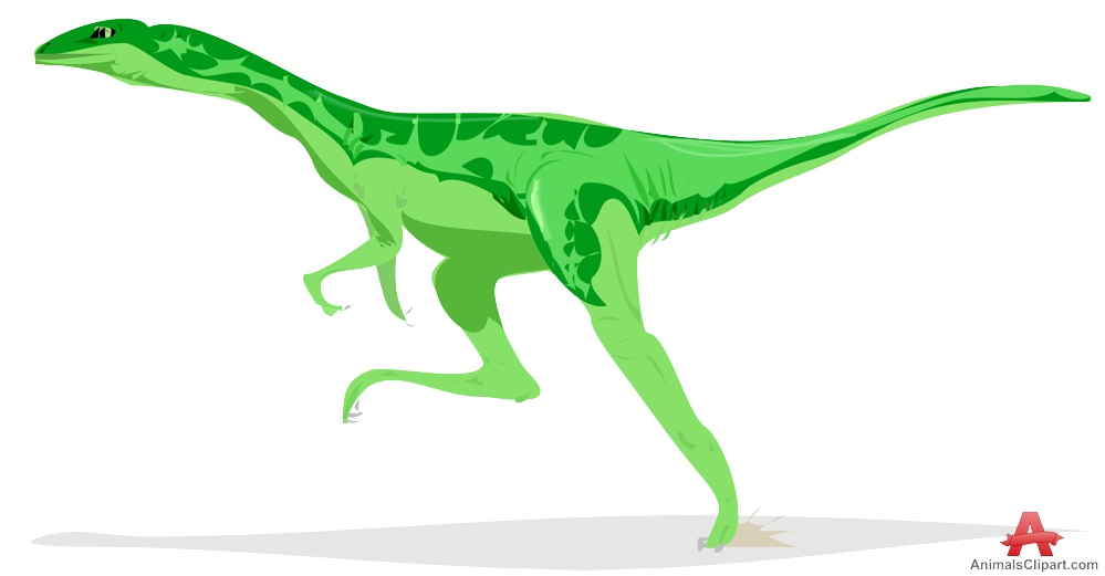 Dilophosaurus clipart #10, Download drawings