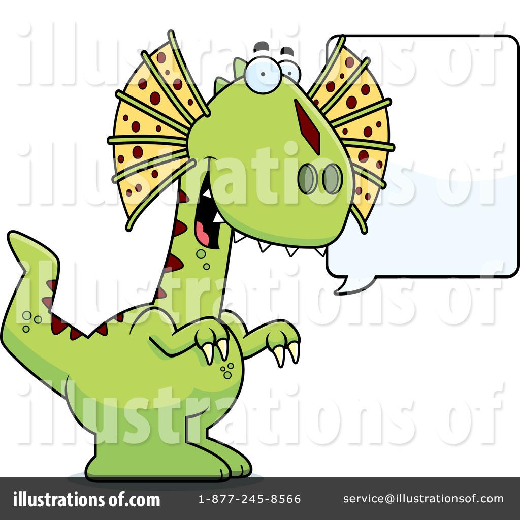 Dilophosaurus clipart #17, Download drawings