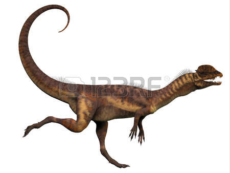 Dilophosaurus clipart #12, Download drawings