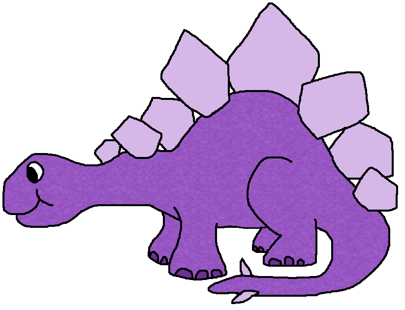 Dinosaur clipart #9, Download drawings