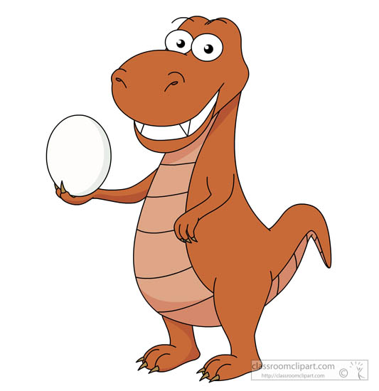 Dinosaur clipart #12, Download drawings