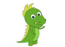 Dinosaur clipart #13, Download drawings