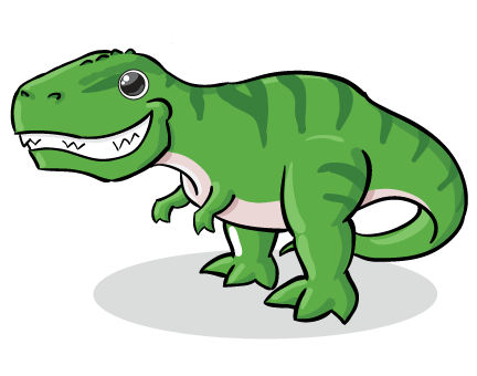Dinosaur clipart #15, Download drawings