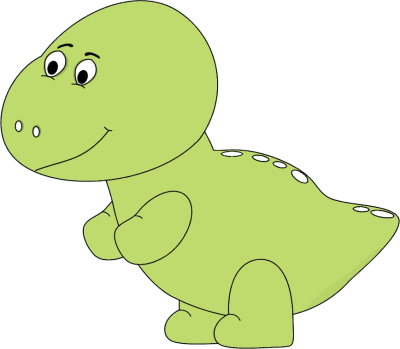 Dinosaur clipart #10, Download drawings