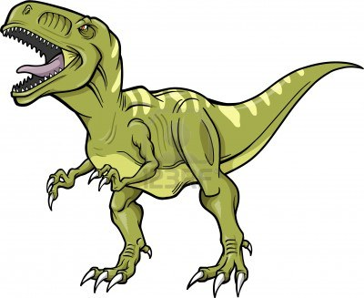 Dinosaur clipart #3, Download drawings