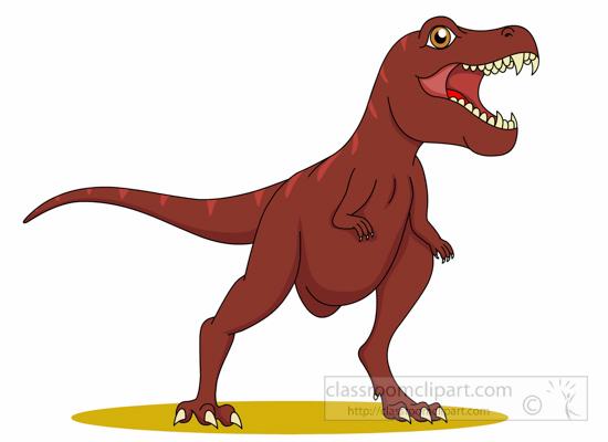 Dinosaur clipart #18, Download drawings