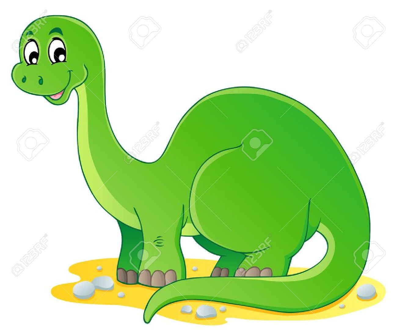 Dinosaur clipart #19, Download drawings