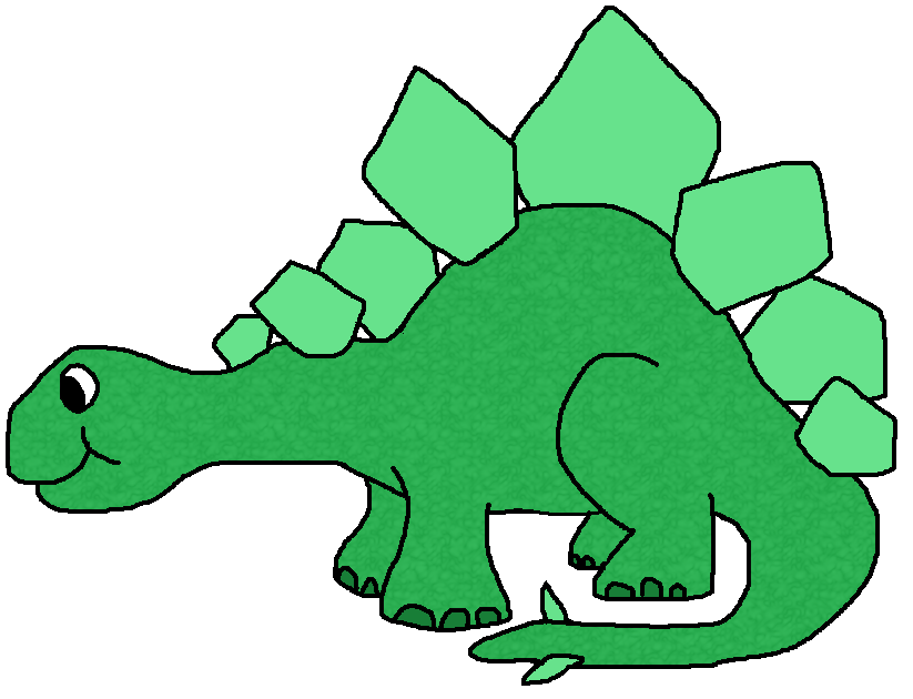 Dinosaur clipart #17, Download drawings
