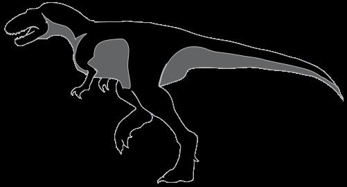 Dinosaur svg #14, Download drawings