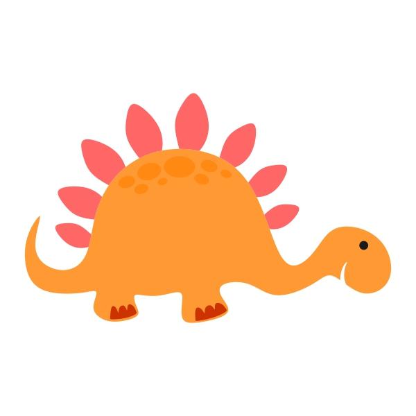Dinosaur svg #11, Download drawings