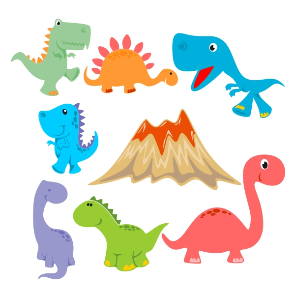 Dinosaur svg #9, Download drawings